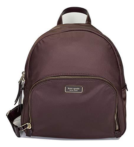 Kate Spade New York Dawn Medium Backpack WKRU6205 (Chiclet Cherry)