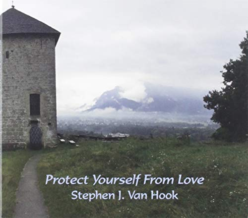 Protect Yourself From Love