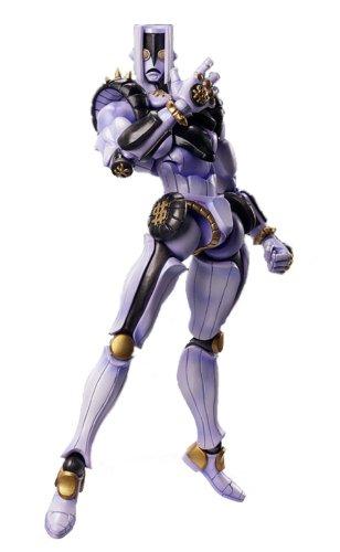 Super Figure moving \