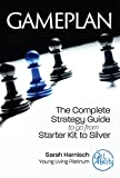 hi distributor - Gameplan: The Complete Strategy Guide to go from Starter Kit to Silver