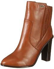 Seçili kadın ayakkabılarında %70'e varan indirim