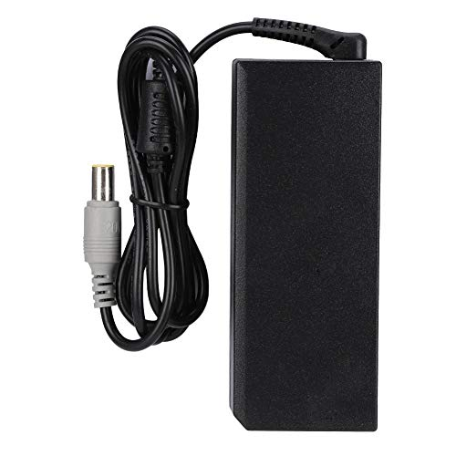 65W Power Supply, Notebook Power Supply Adapter for T60 / X60 / T410 Notebooks