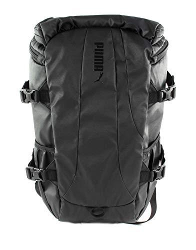 PUMA CHK-N Backpack L Puma Black