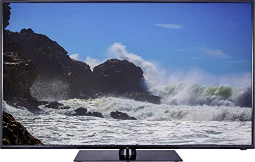 Jay-Tech Nemesis 4.9 UHD 123 cm (Fernseher,100 Hz)