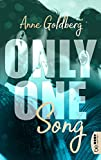 Only One Song von Anne Goldberg