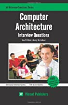Best computer architecture interview questions Reviews