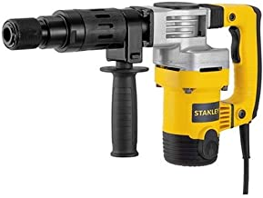 Stanley Tools Hex Chipping Hammer, 5 Kg