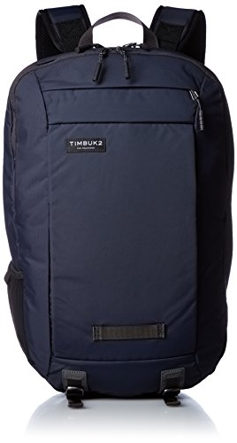 Timbuk2 392 Command Backpack, Nautical, os, One Size
