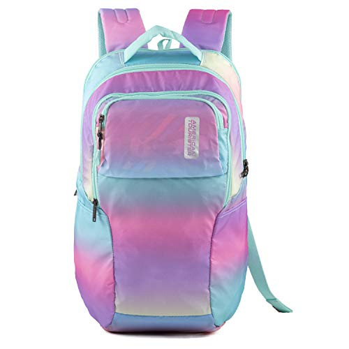 American Tourister Vouge Nxt 01 Multi Casual Backpack