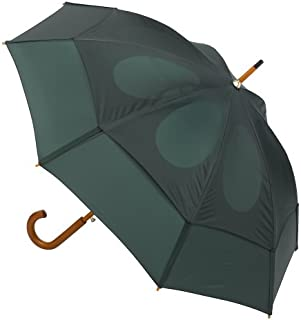 GustBuster Classic 48-Inch Automatic Golf Umbrella