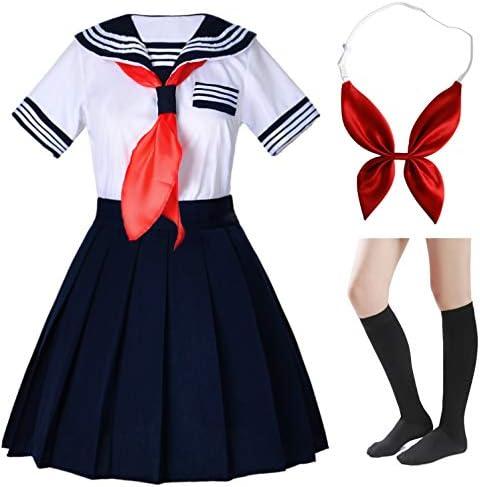 Sailor suit _image1