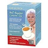 Bladder Control Tea (120g) Bell Brand: Bell