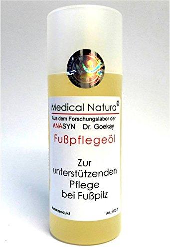 50ml fußpflegeöl, en soporte Seta, soporte warzen, también vorbeugende Cuidado de los pies. Producto natural