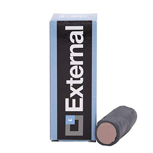 EXTERNAL, Das Dichtmittel für die Leakagen bis 5 mm für Kälte-und Klimaanlagen