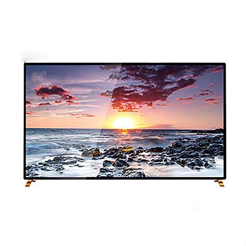 CPPI-1 Smart TV, 32 42 50 Pulgadas, LCD LED Android TV con WiFi, HDMI, Interfaz USB, Control Remoto por Voz, 2 xHDMI