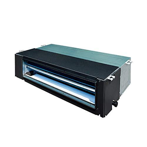 INFINITON Aire Acondicionado por CONDUCTOS SSDC-6240 (A++, Bajo Perfil y Cuerpo Compacto, Gas R32, Inverter, Control de Pared) (6000 FRIGORIAS)