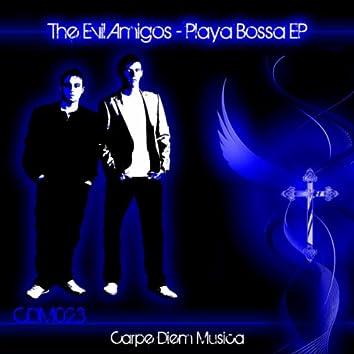 Playa Bossa EP