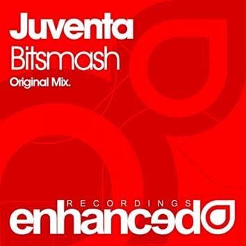 Bitsmash