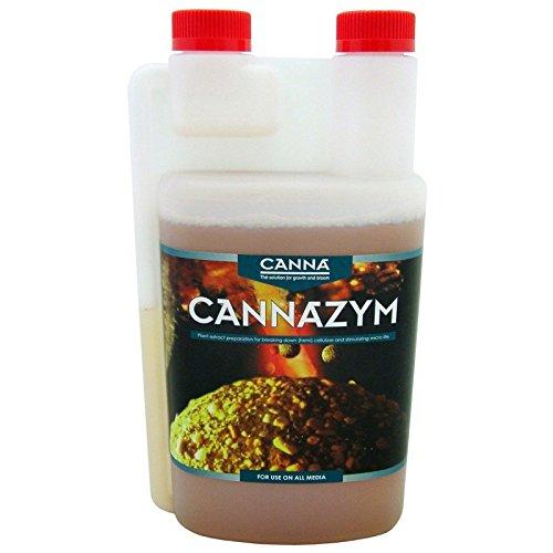 Dünger / Düngemittel Canna Cannazym (1L)