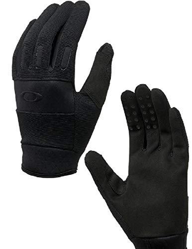 Oakley Herren SI Lightweight 2.0 Handschuhe - Schwarz - XL