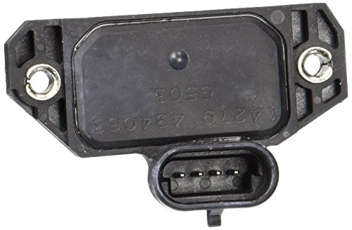 Standard Motor Products LX381T Ignition Module Control Unit