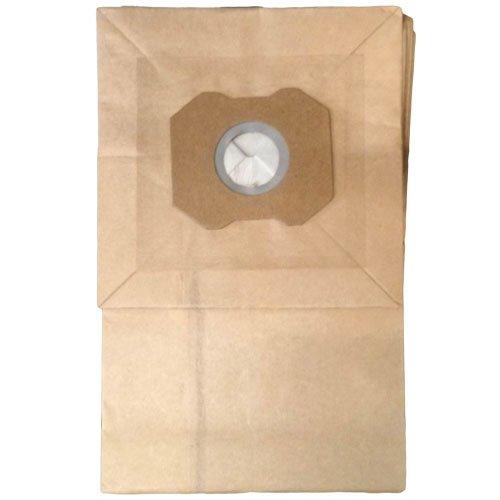 Hitachi Papierfiltertüte für CV-300 P 3-lagig