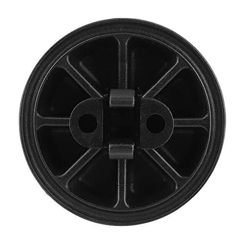 Wagenheber-Pad, gebogen, geschweißt, Seitenrahmen, Fahrgestellschienen, ABS, hergestellt für E36 318 323 325 M3
