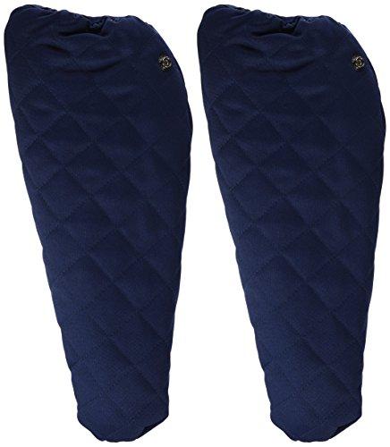 Maclaren NOX04021, Soporte lateral para silla de paseo, color azul