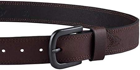 Cinturon plateado _image1