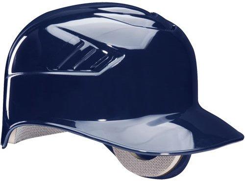 Rawlings Pro Batting Helmet (Right-Handed Batter)