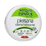 Instituto Español Manos y Pies 1 Unidad 50 ml...