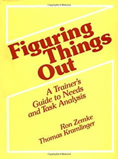 Best figuring things out Reviews