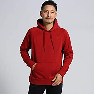 タケオキクチ(TAKEO KIKUCHI) MTシャツ(DCシルケットパーカー[ メンズ パーカー フーディー ])