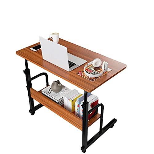 Escritorio de computadora oficina-escritorio pequeño juego-portátil computadora-oficina escritorios para espacios escritura de estudio Mesa de escritorio de estudio con almacenamiento dormitorio caser