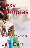 Sexy Compras: Promoción erótica