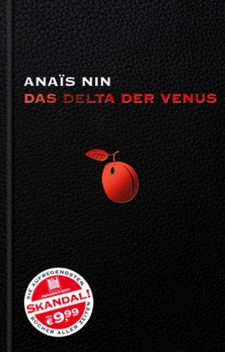 Das Delta der Venus, BILD Skandal Edition