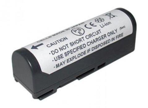 Batería de repuesto para Sony Lip compatible de 12Serie MZ de B3MZ de R2MZ de R