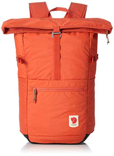 FJÄLLRÄVEN High Coast Foldsack 24 - Daypack