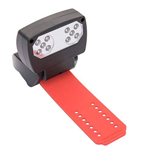 Char-Broil 140034-LED-Grifflicht...