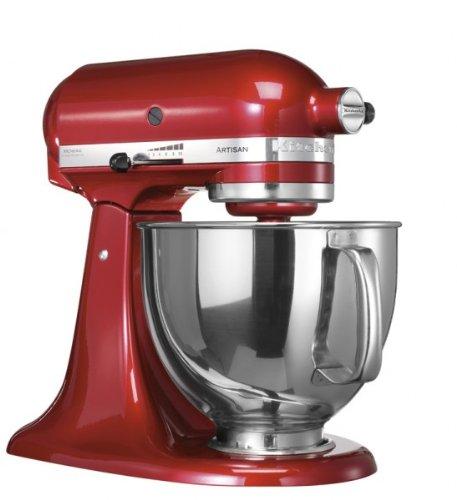 KitchenAid 5KSM150PSECA - Robot De...