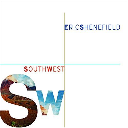 Eric Shenefield