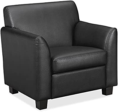 Amazon.com: Stone & Beam Fischer Sleeper Chair, 51