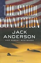 The Saudi Connection: A Novel