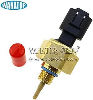 New 4921473 Air Pressure Temperature Sensor For Cummins Diesel ISX