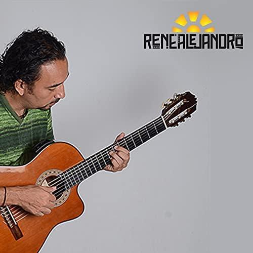 Rene Alejandro