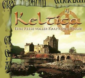 Keltica Vol.4