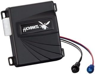 加藤電機 HORNET カーセキュリティ 純正キーレス連動モデル 310V 310V