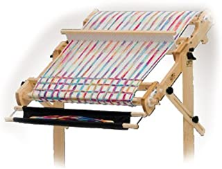 Schacht Flip Loom Trap, 20