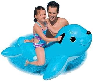 كرسي سباحة للأطفال من انتيكس، متعدد الالوان - Zx-56560
