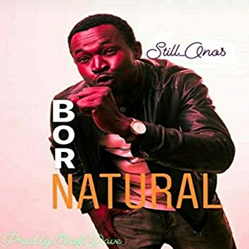 Born Natural